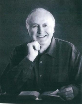 Hank Mattimore