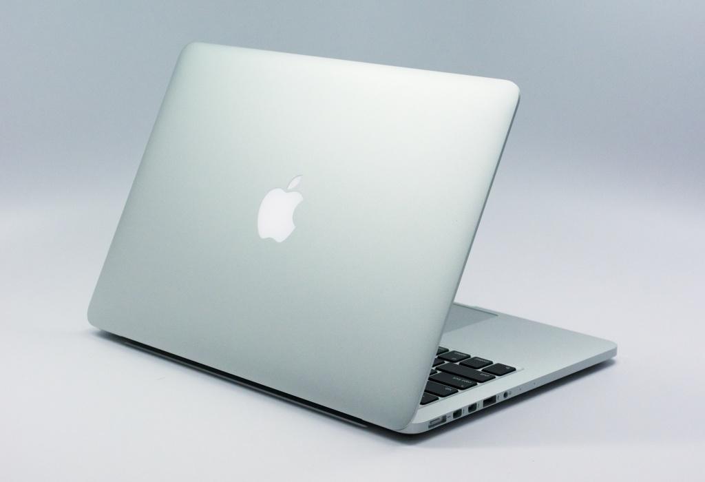 13-inch-MacBook-Pro-Retina-Review-Late-2013-009