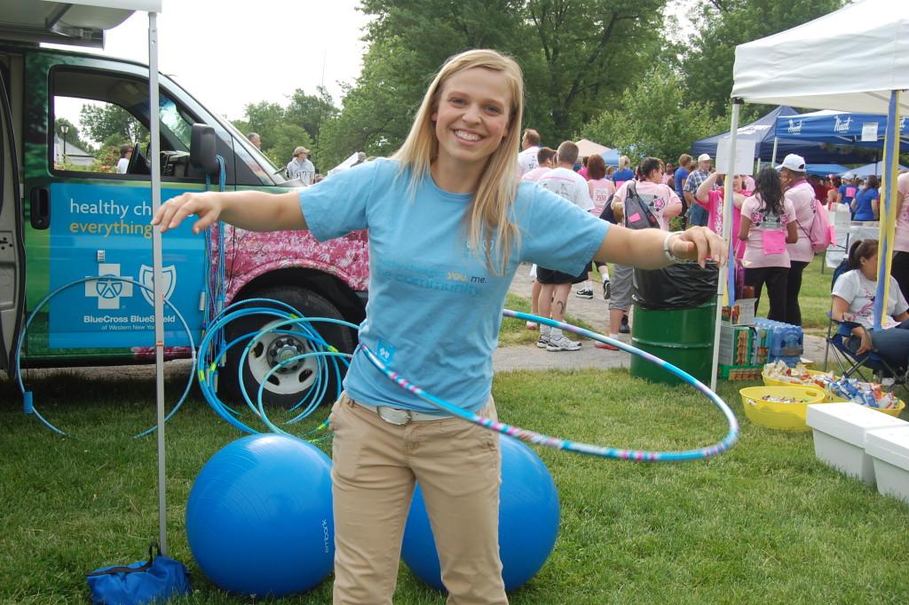 Natalie BCBS 2011
